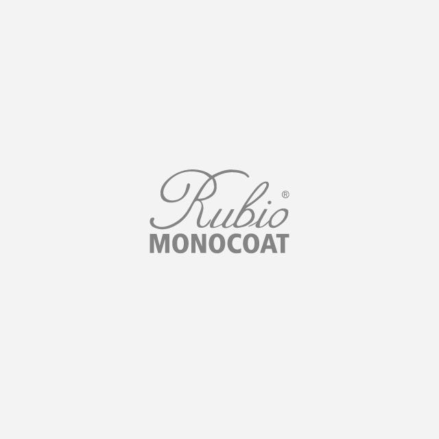 ルビオモノコート(RMC)オイルプラスA仕様変更のお知らせ