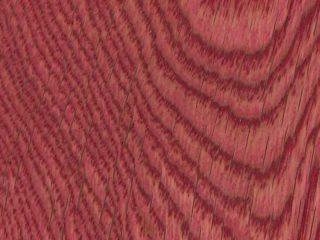 ポムグラネイトピンク