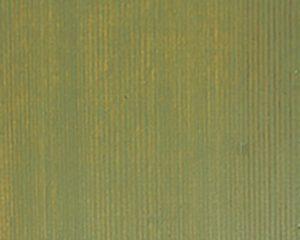 オートクレーブグリーン